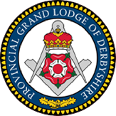 Derbyshire Provincial Grand Lodge Of Freemasons